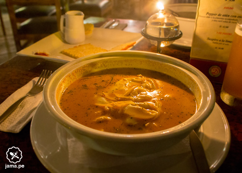 caldo-miraflores-sopa-jama1