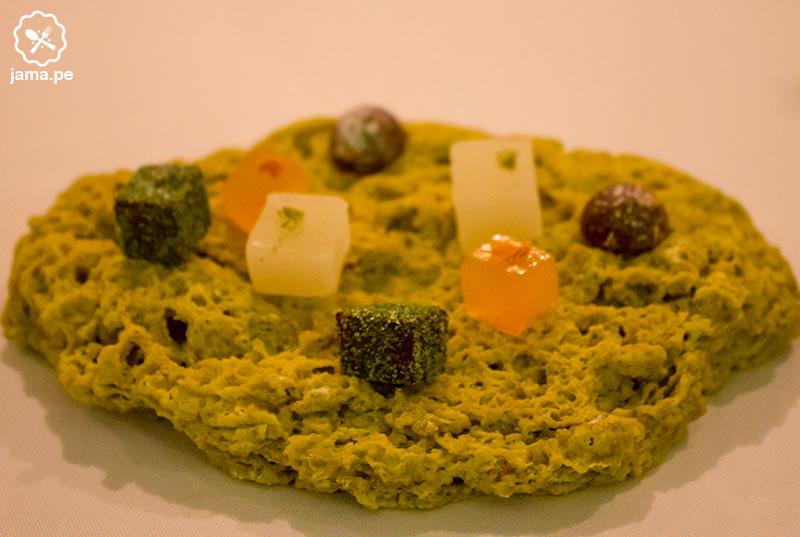 central-cocina-dulces-restaurante-lima-miraflores