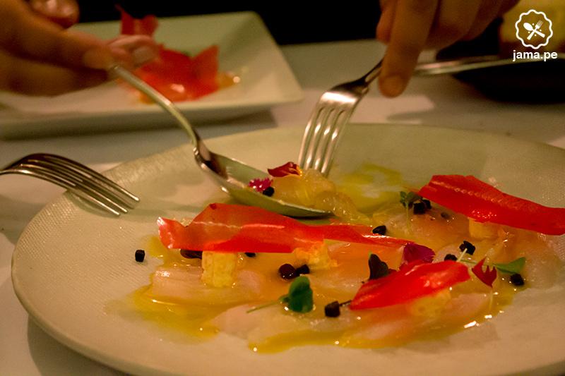 central-cocina-pescado-restaurante-lima-miraflores