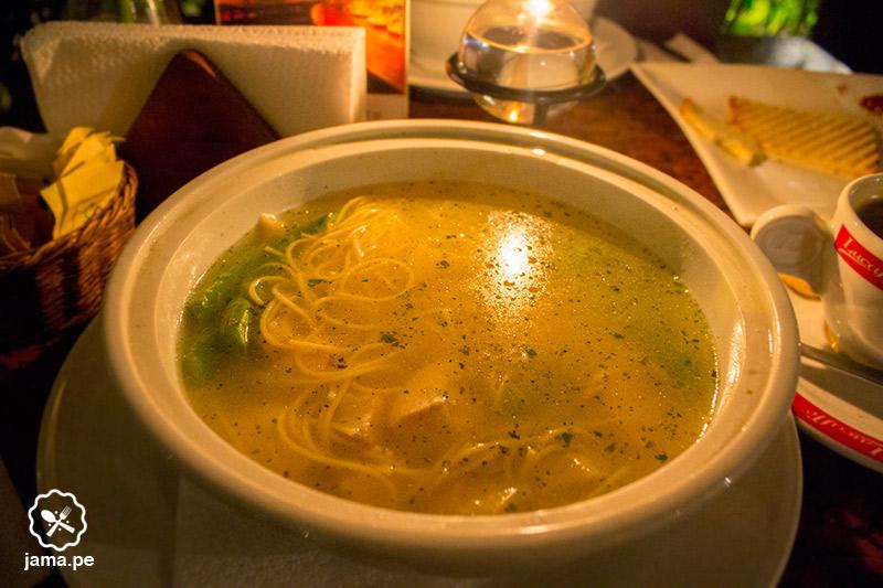 d-bodega-restaurante-jama-miraflores1