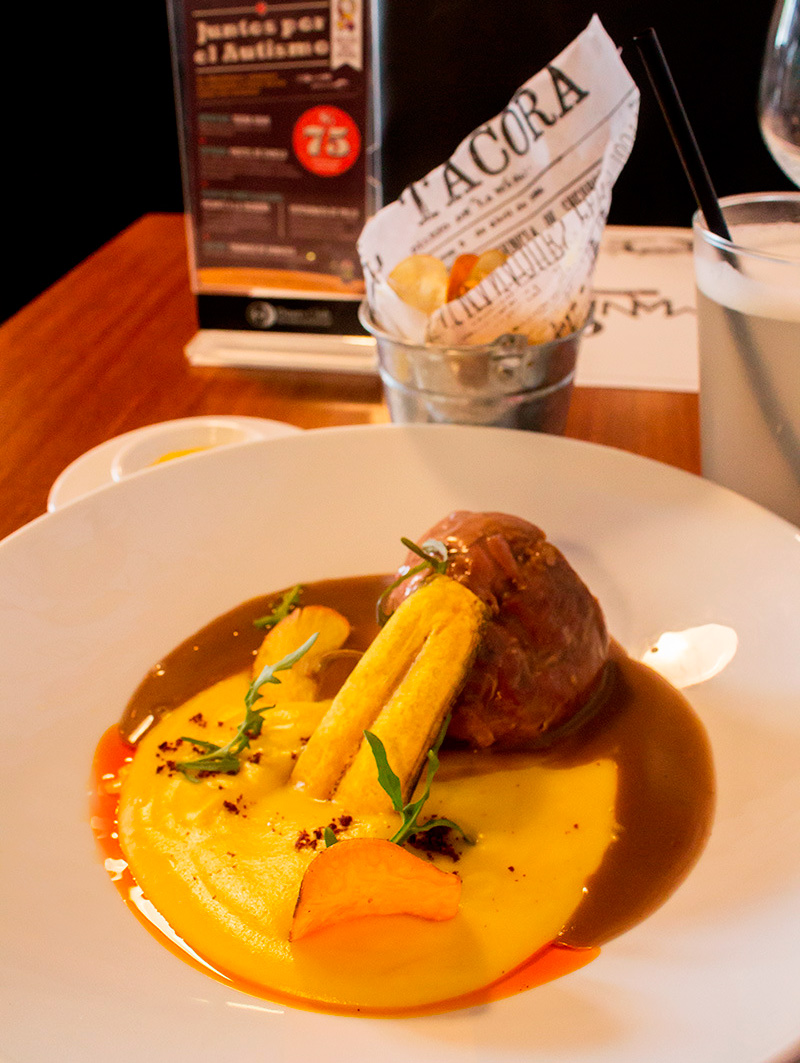 manifiesto-restaurante-miraflores-comida-peruana