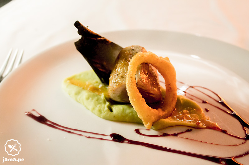 restaurante-rodrigo-atun-jama-blog1