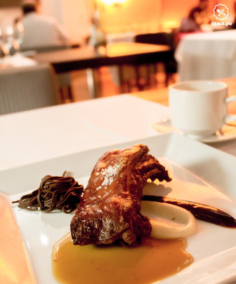 restaurante-rodrigo-costillas-jama-jama-blog1