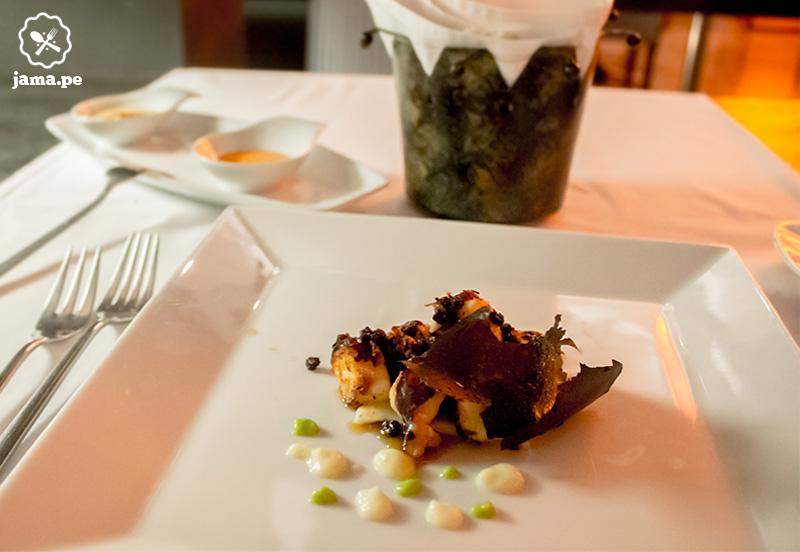restaurante-rodrigo-mariscos-jama-blog1