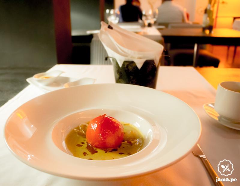 restaurante-rodrigo-tomate-mariscos-jama-blog1