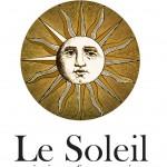 LE SOLEIL (1)