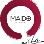 Logo_maido