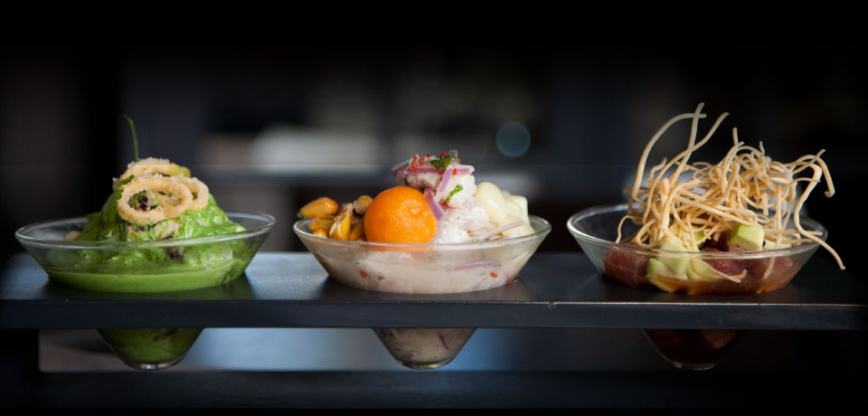 ceviches lima 27