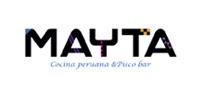 logo mayta