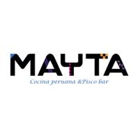 mayta log