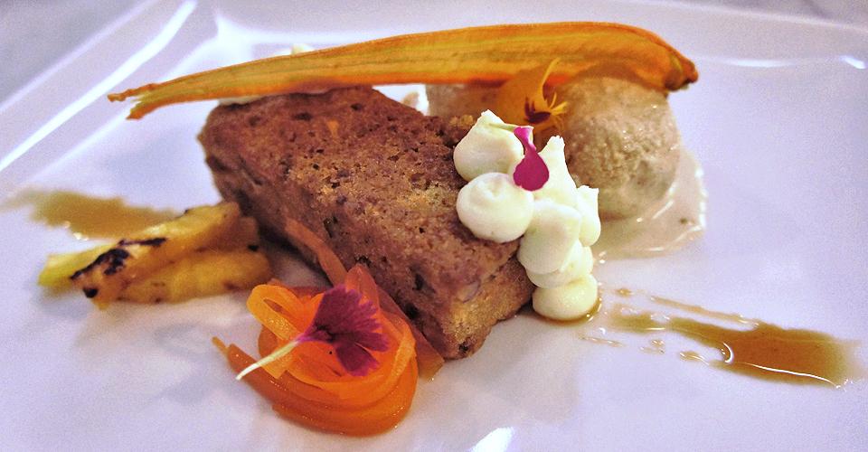 6. carrotcake