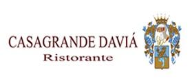 casagrandedavia_logo