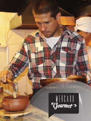 chef_mercadogourmet