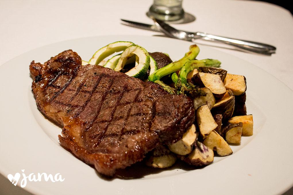 eliazar-restaurante-atlantic-carne