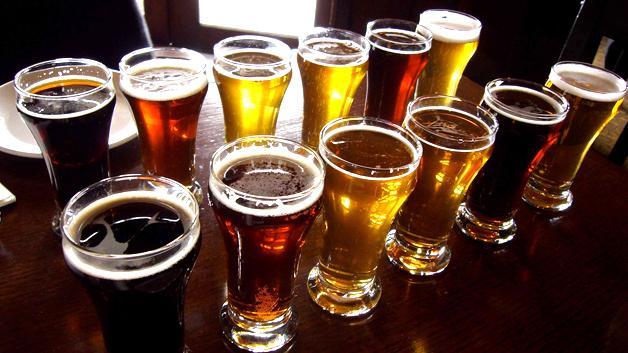 festival-cerveza-artesanal
