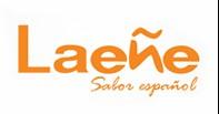 laee-logo_side