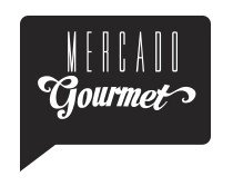 mercadogourmet_logo