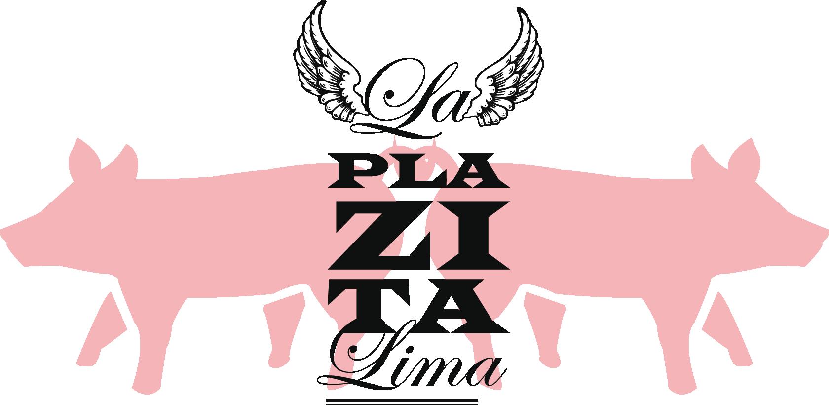LogoPlazita1
