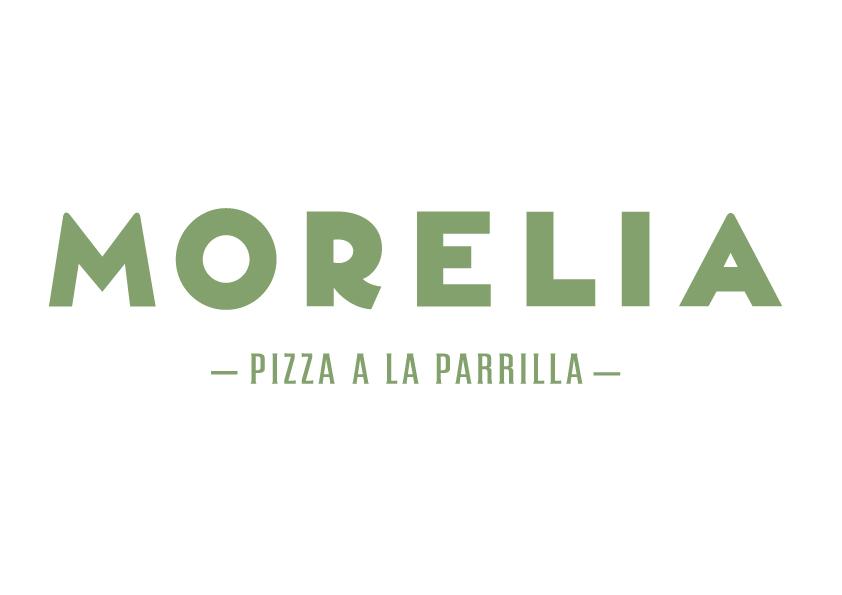 logo-morelia