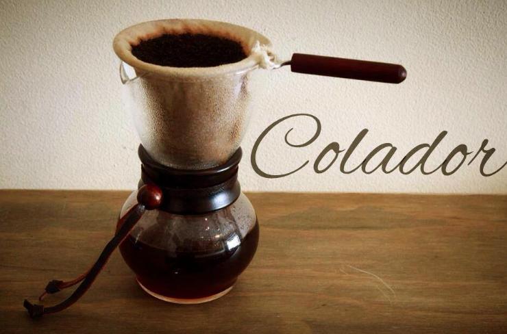 LA RUTA CAFE 5