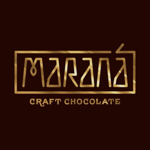 MARANA-LOGO-DORADO-thumbnail