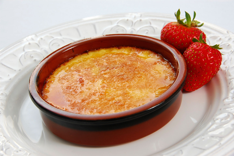 cremee-brulee (1)