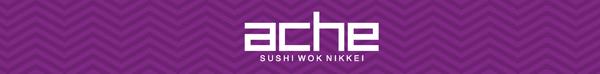 logo_ache