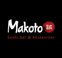 makoto-miraflores-logo_side