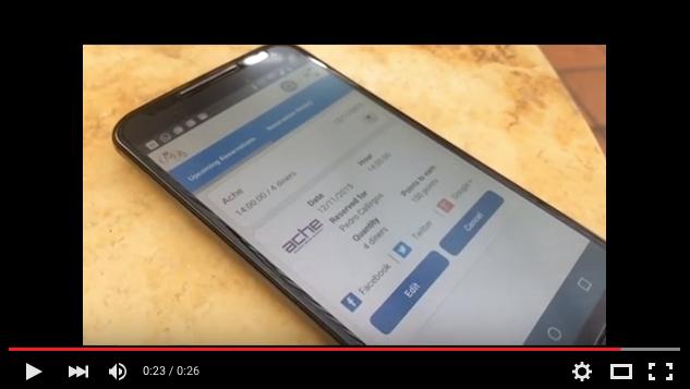 Captura-de-pantalla-2015-11-30-a-las-14.40.25