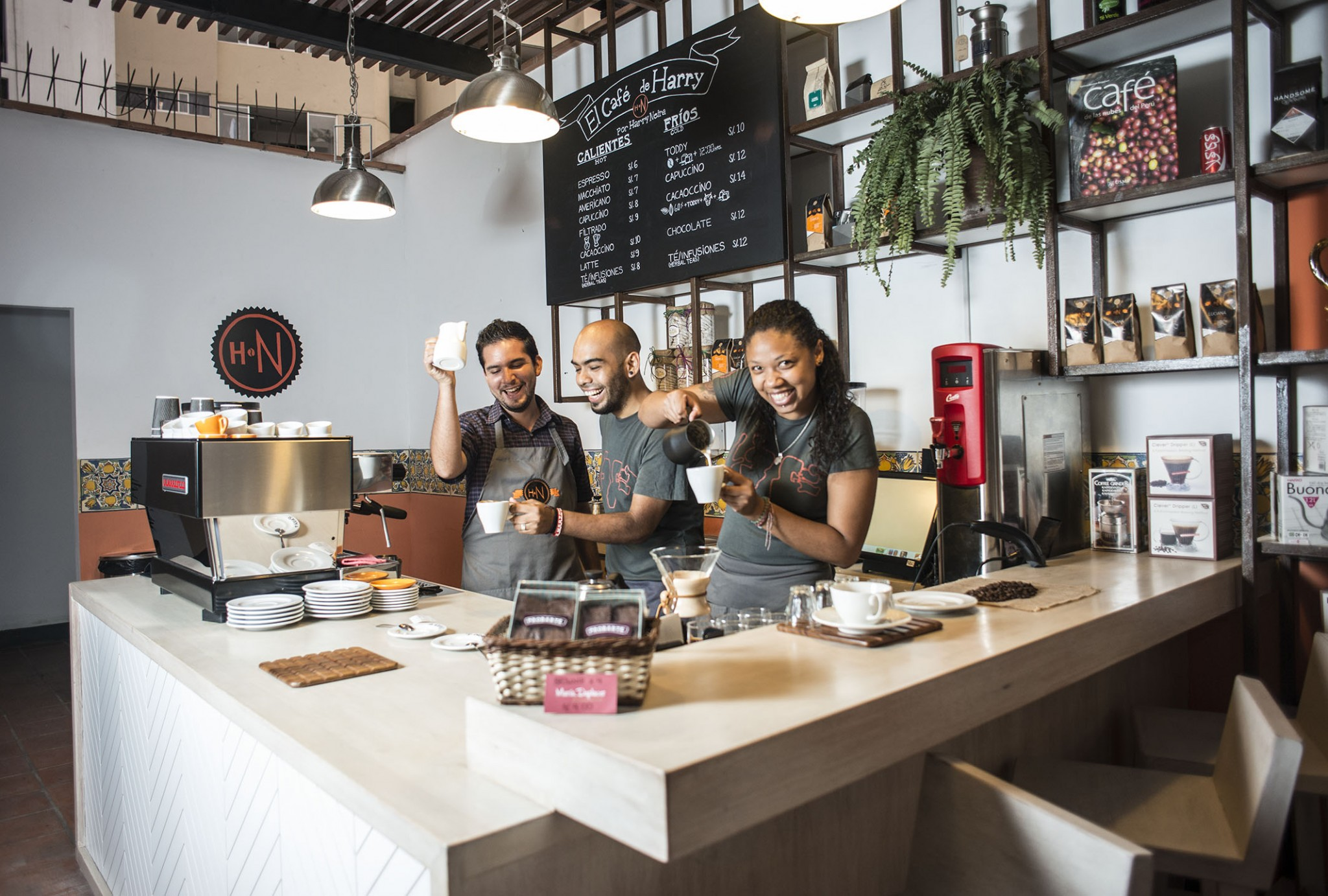 BARRA CAFE (1)