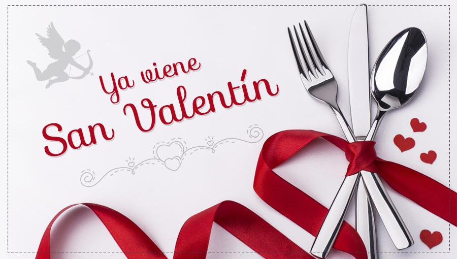 banner_san valentin