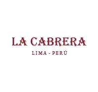 la-cabrera-logo_side