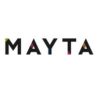 mayta-logo_side