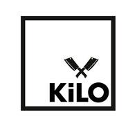 kilo-logo_side
