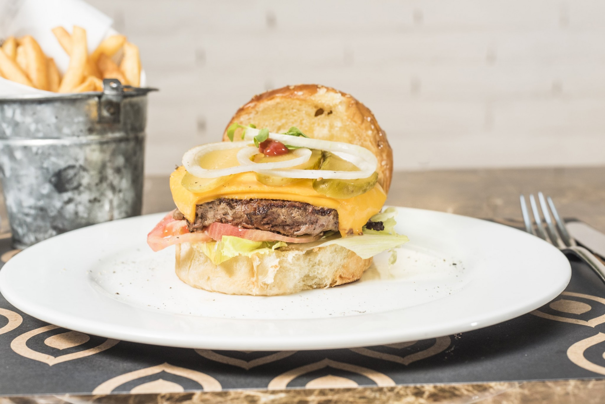 Burger Clasica 2  (1)-min