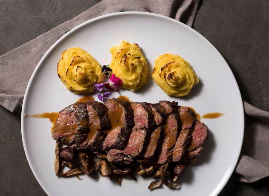 El toque 2. roast beef (1)