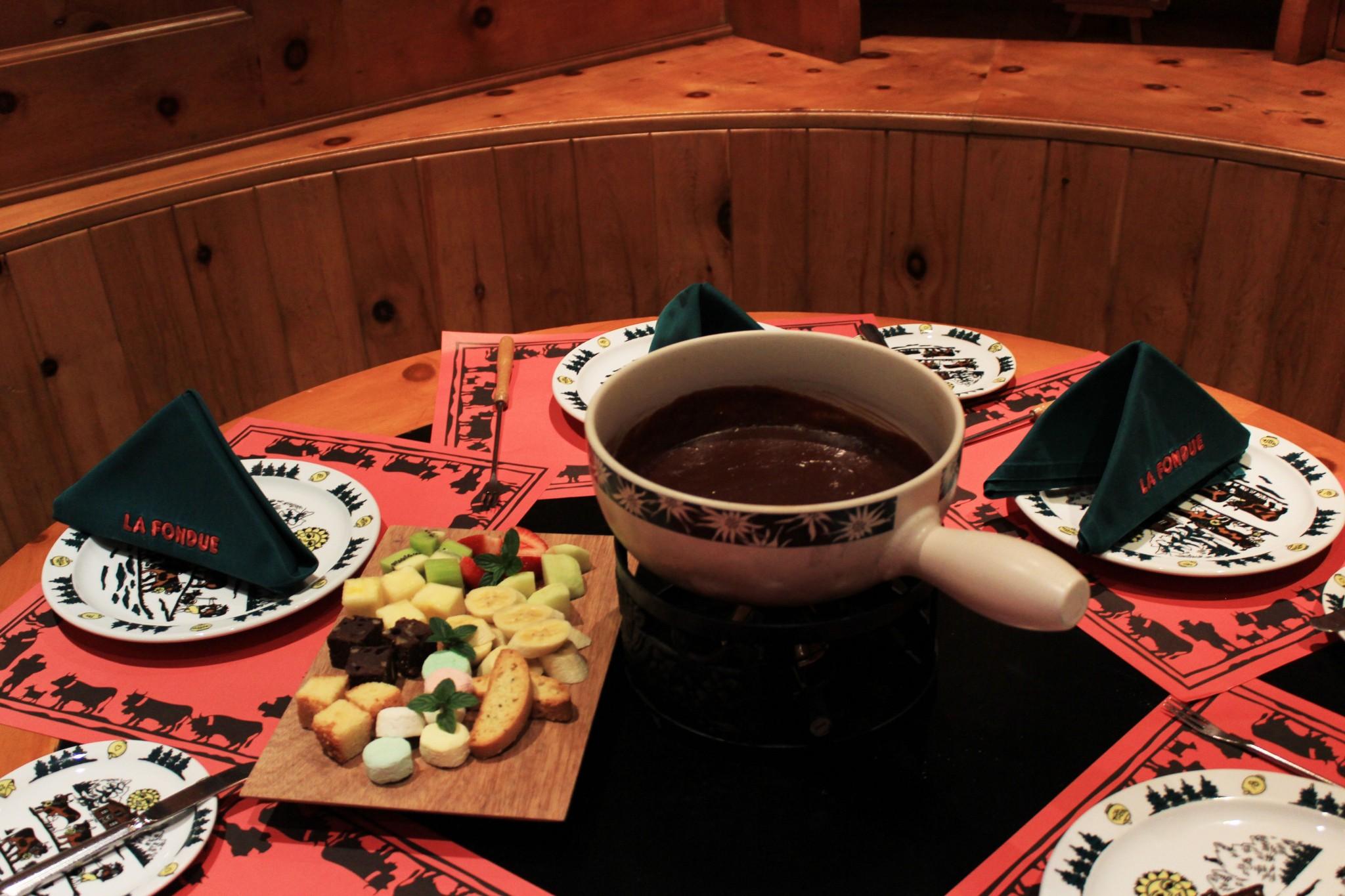 fondue-choco-min (1)