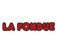 la-fondue-swissotel-logo_side