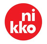 nikko-logo_side