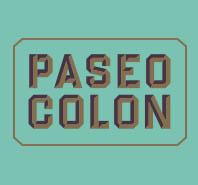 paseo-colon-j-plaza-logo_side