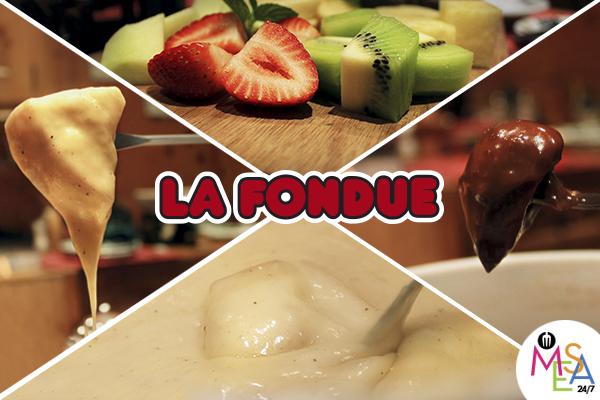 recordatorio la fondue1