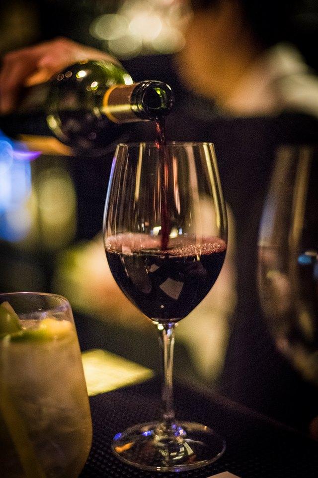 vino bottega