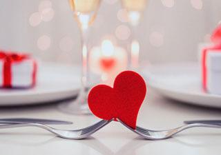 14-Romanticos