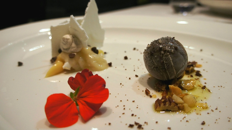 -6. postre cacao peruano fiesta