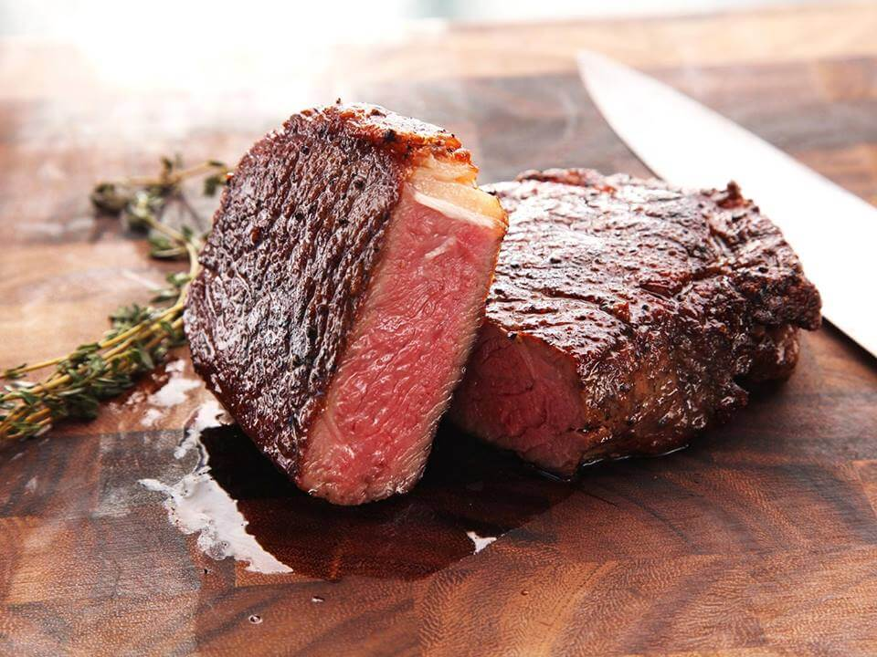 carne kilooo (1)