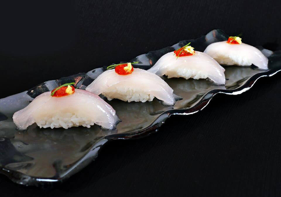 cebisushi (1) (1)