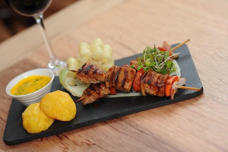 inka-grill-anticuchos