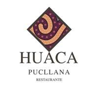 la-huaca-pucllana-logo_side