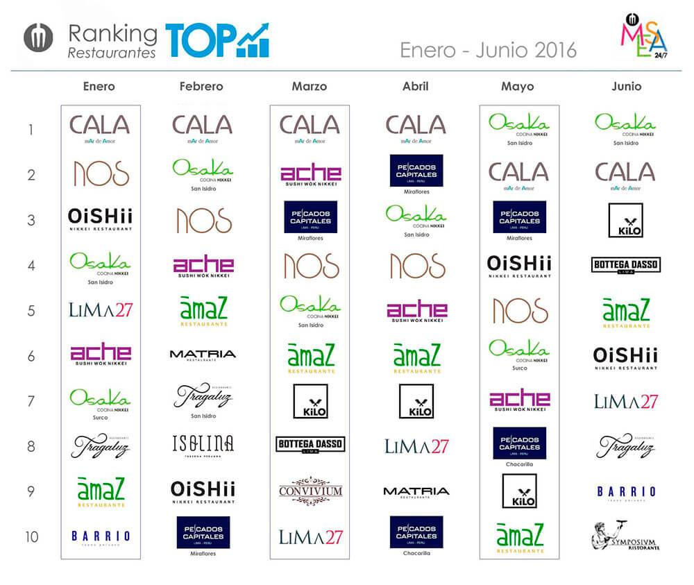 ranking-top-enero-junio_1466099808 (1)