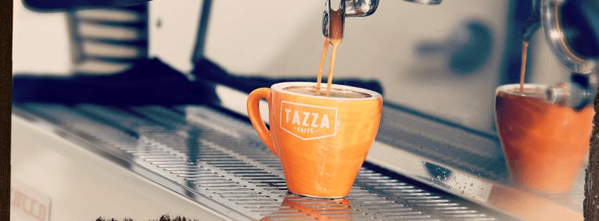 tazza taza